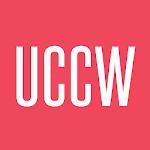 UCCW - Ultimate custom widget 4.4.9 (Unlocked)
