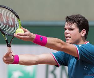 """Tennissers vernemen nieuws van uitstel Roland Garros via sociale media: """"Grote gevolgen voor de spelers en we worden niet op de hoogte gehouden"""""""