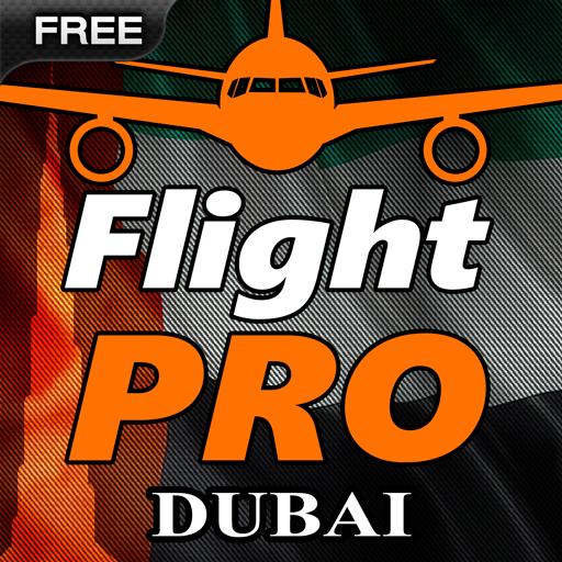 Download Pro Flight Simulator Dubai