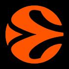 Euroleague Mobile icon