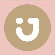 App Joy Assessoria APK for Windows Phone
