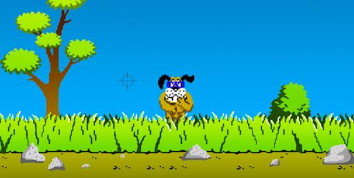 Wild Duck Hunter : Retro