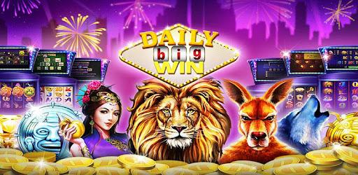 Alabama juegos gratis maquinas tragamonedas 5 tambores Casinos