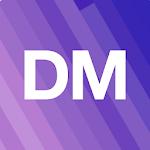 DailyMotivation icon