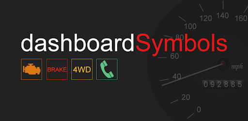Vehicle Dashboard Symbols Apps On Google Play