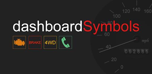 Vehicle Dashboard Symbols - Apps on Google Play