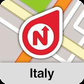 NLife Italy - GPS Navigation
