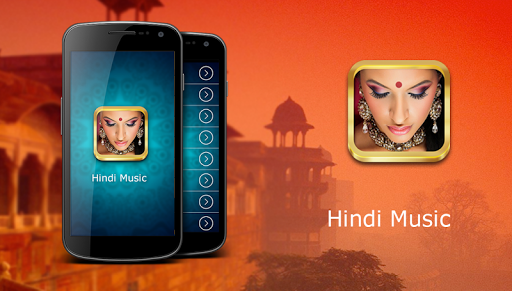 Hindi Ringtones Romantic
