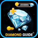 FF Guide Diamonds icon