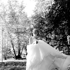 Wedding photographer Maksim Karelin (MaximKarelin). Photo of 13.11.2017