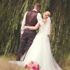 Wedding photographer Kerstin Biemüller (biemller). Photo of 11.10.2015