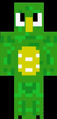 Kakapopo