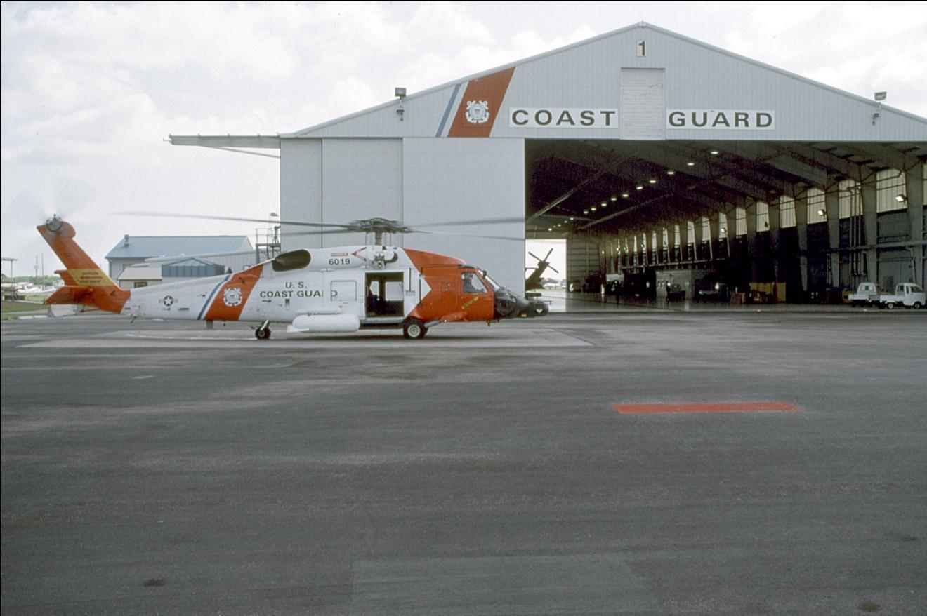 C:UsersCoeffDesktopArmy Base PicsAir Station Elizabeth City Coast Guard Base in Elizabeth City, NCairstaelizcity_1_300.jpg