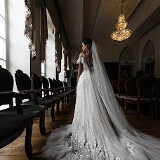 Wedding photographer Ausra Numaviciene (anphotography). Photo of 17.06.2018