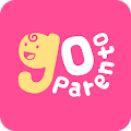 GoParento: Indian Parenting Tip & Baby Care App download