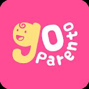 GoParento: Indian Parenting Tip & Baby Care App