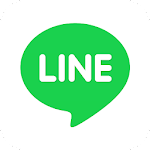 LINE Lite: Free Messages v1.0.4
