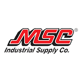 MSC Industrial Supply Co. IR