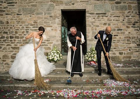Fotografo di matrimoni Lecco (ivanredaelli). Foto del 19.09.2016