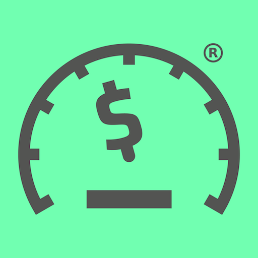 Paydrive Apps En Google Play
