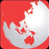 PNC Guam