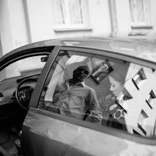 Свадебный фотограф Вера Смирнова (VeraSmirnova). Фотография от 12.06.2014
