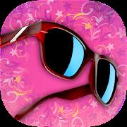 Sunglasses Photo Editor