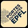 org.pocketcampus.poepfl