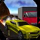 Traffic Racer: Top Gear