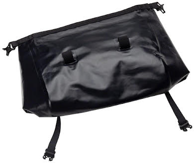 Salsa EXP Series Top-Load Dry Bag alternate image 0
