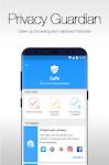 screenshot of Hi Security 2019 - Junk Clean, Antivirus, Booster