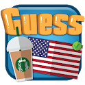 Brand Quiz - Guess The Country icon