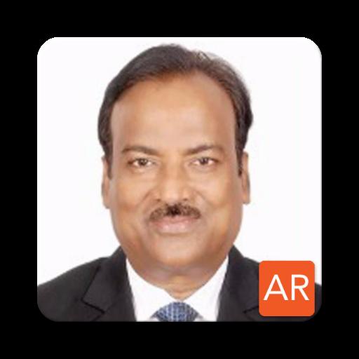 DDAgrawal 1.2