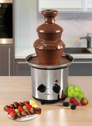 fontaine-de-chocolat