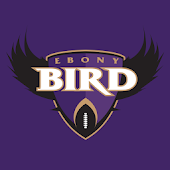 Ebony Bird: Ravens News