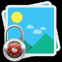 Image Locker - Hide Photos Locker, फोटो लॉकर एप