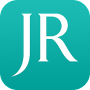 Just Relief - Doc consultations, medicines & labs