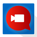 Live Streaming - Random Video Chat icon