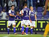 Beerschot Wilrijk klopt Union met duidelijke 3-0 cijfers