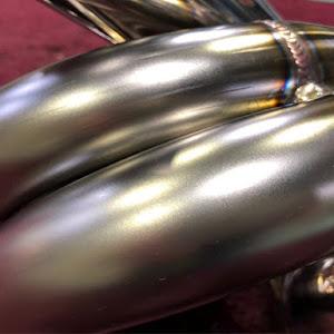 スカイラインGT-R R33 BCNR33 V specのカスタム事例画像 taku_zouさんの2018年12月14日12:45の投稿
