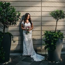 Wedding photographer Marios Christofi (christofi). Photo of 03.10.2017