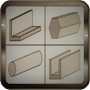 Mechanical Assistant APK icon