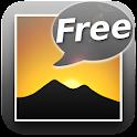 PhotoVT Free icon