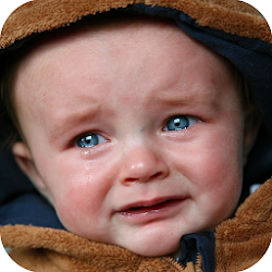 Baby Cry Sounds