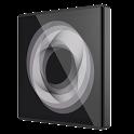 PolarEffect icon