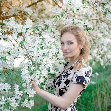 Wedding photographer Olga Zaykina (OlgaZaykina). Photo of 09.06.2015