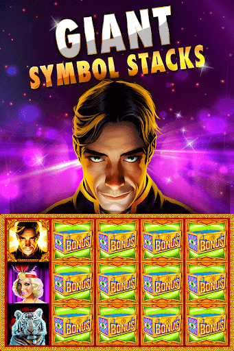 DoubleDown Casino - Free Slots 4.8.15 screenshots 16