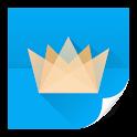 Dobrado - Icon Pack icon