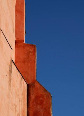 Muri... di Gianva