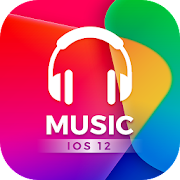 iMusic Player 12 APK for Bluestacks